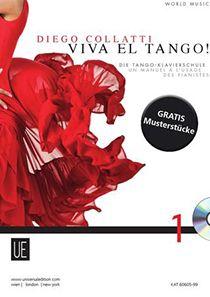 bestseller-tango-flyer
