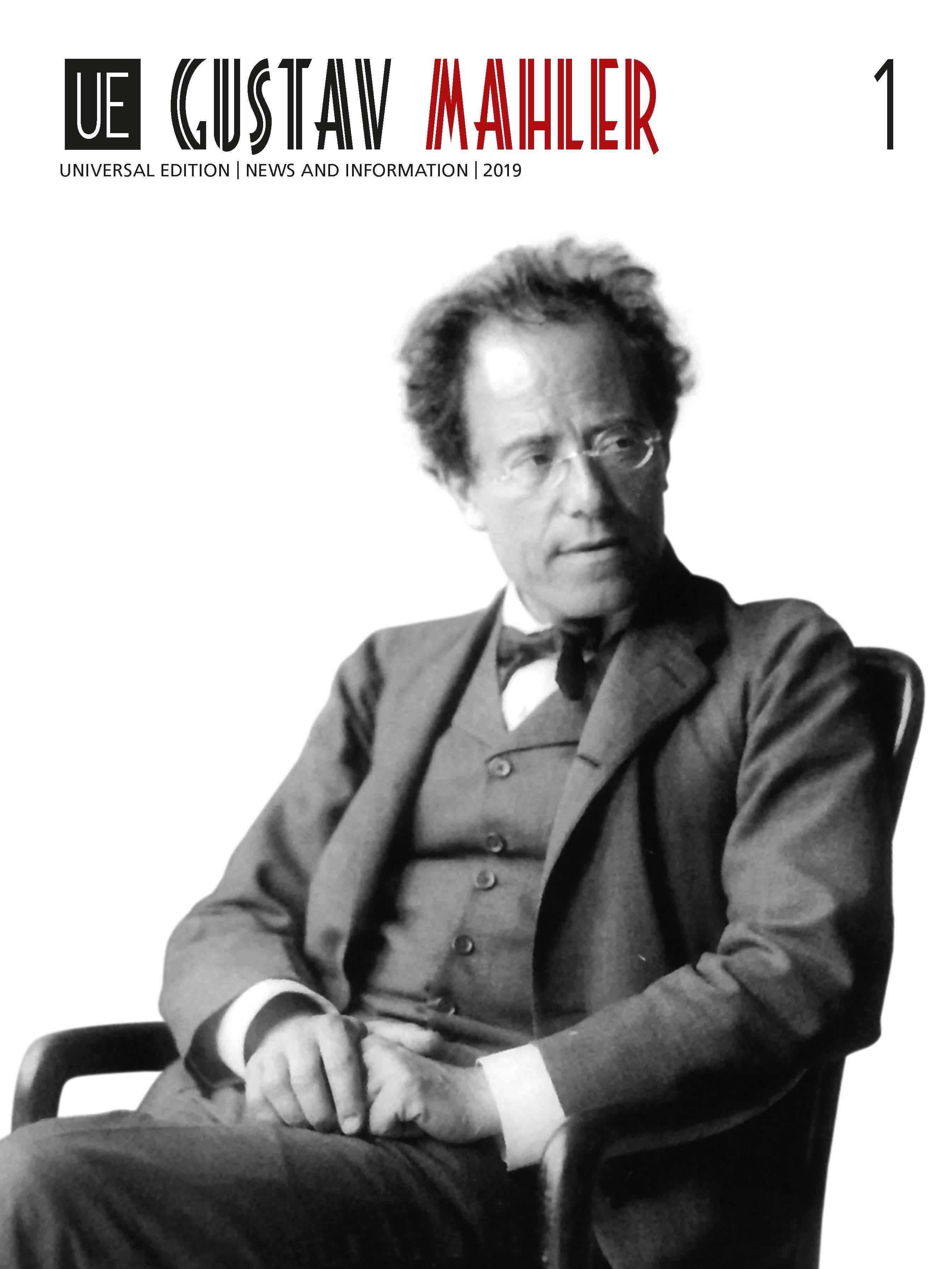 Cover_MahlerBroschurFullENGLISH
