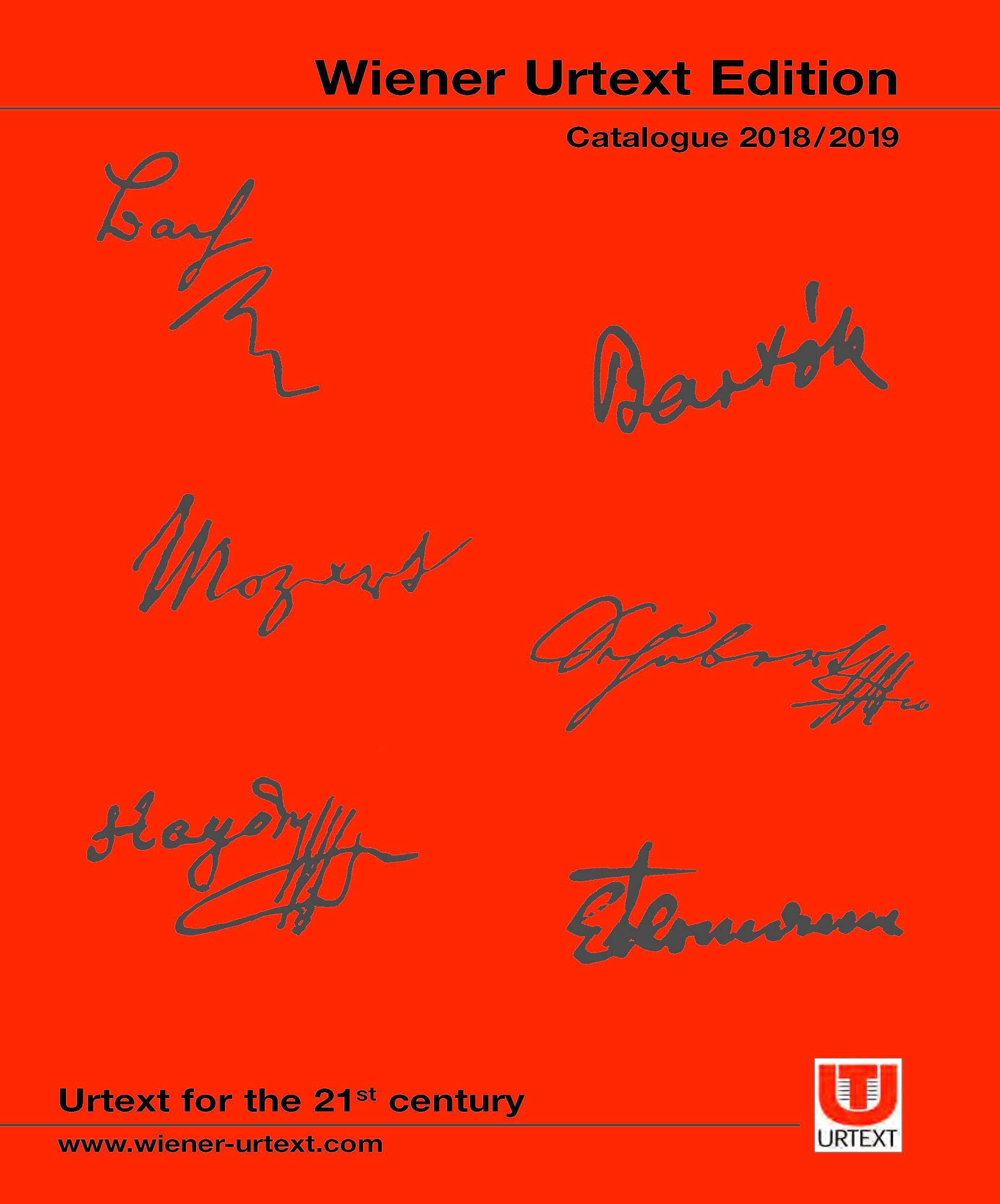 UT-engl-f-Web_Cover
