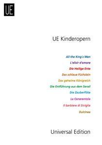 UE-Kinderopern-fuers-Abo