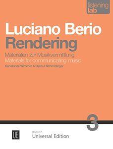 rendering-300