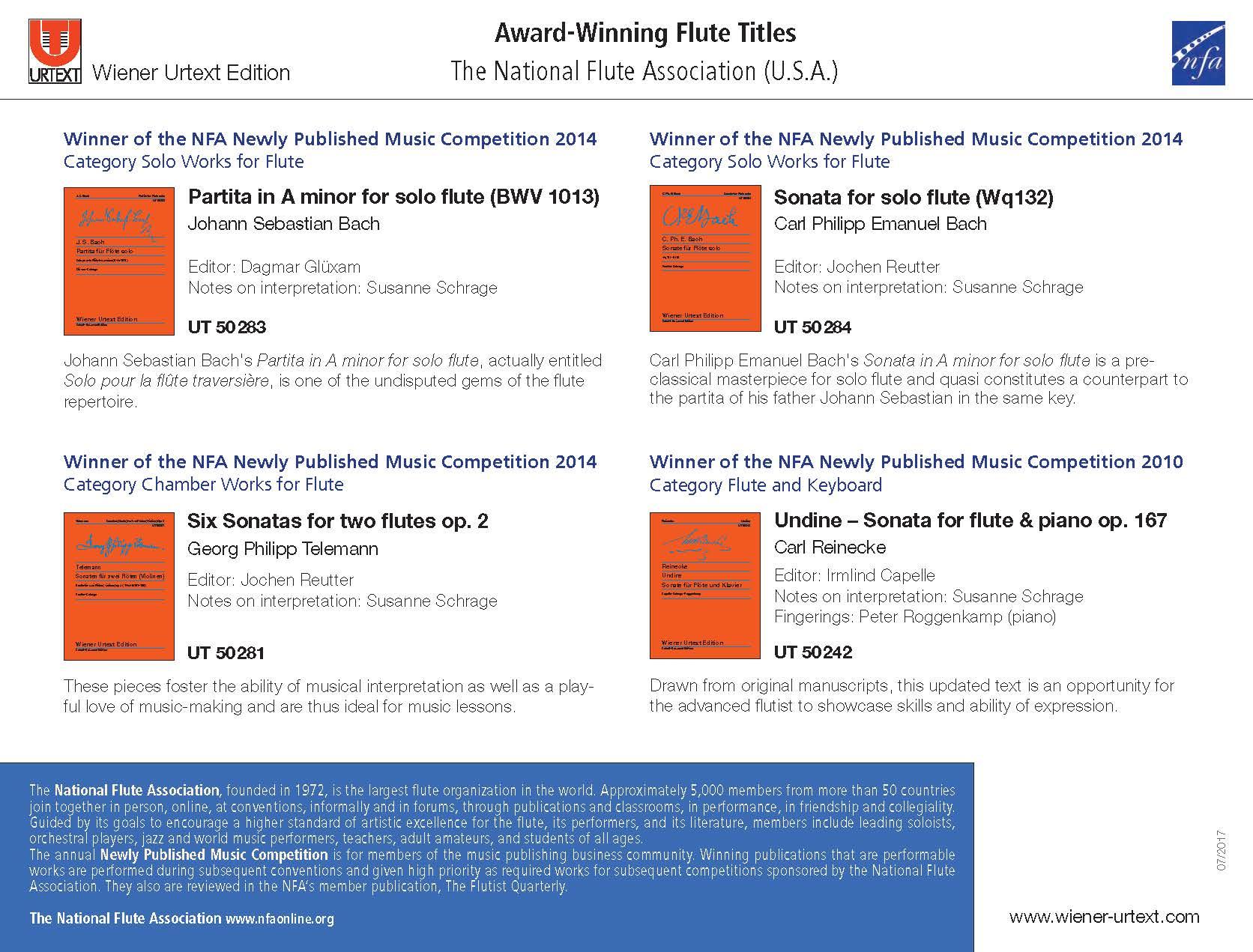 NFA_Award-Winning-Flute-Titles_UT_Seite_2