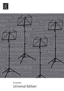 Bestseller-Ensemble