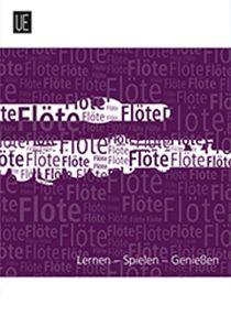 Bestseller-Floete