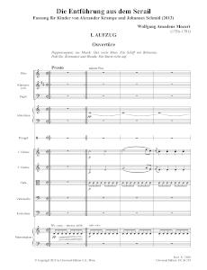 Mozart230