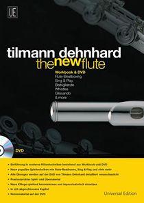 bestseller-the-new-flute