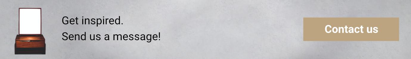 EN1timeforreflection-banner