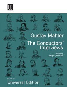 mahler_interviews_en_300x230