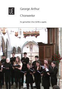 WEB-Arthur-Neue-ChorwerkeS9AU2iMVuB2Ae