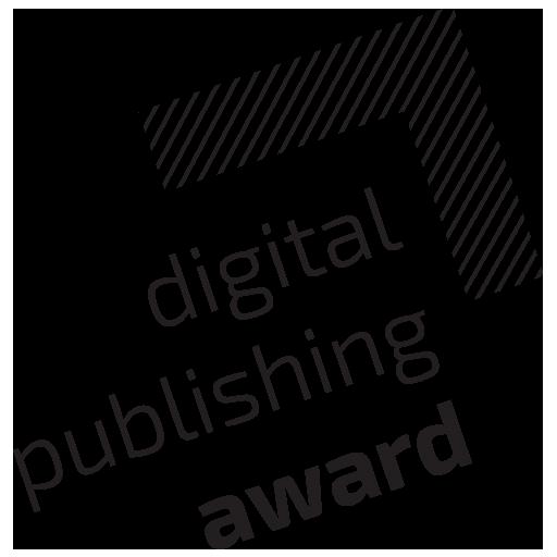 digital-publishing-award