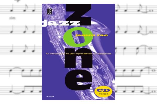 jazzzone1