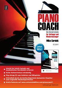 bestseller-piano-coach