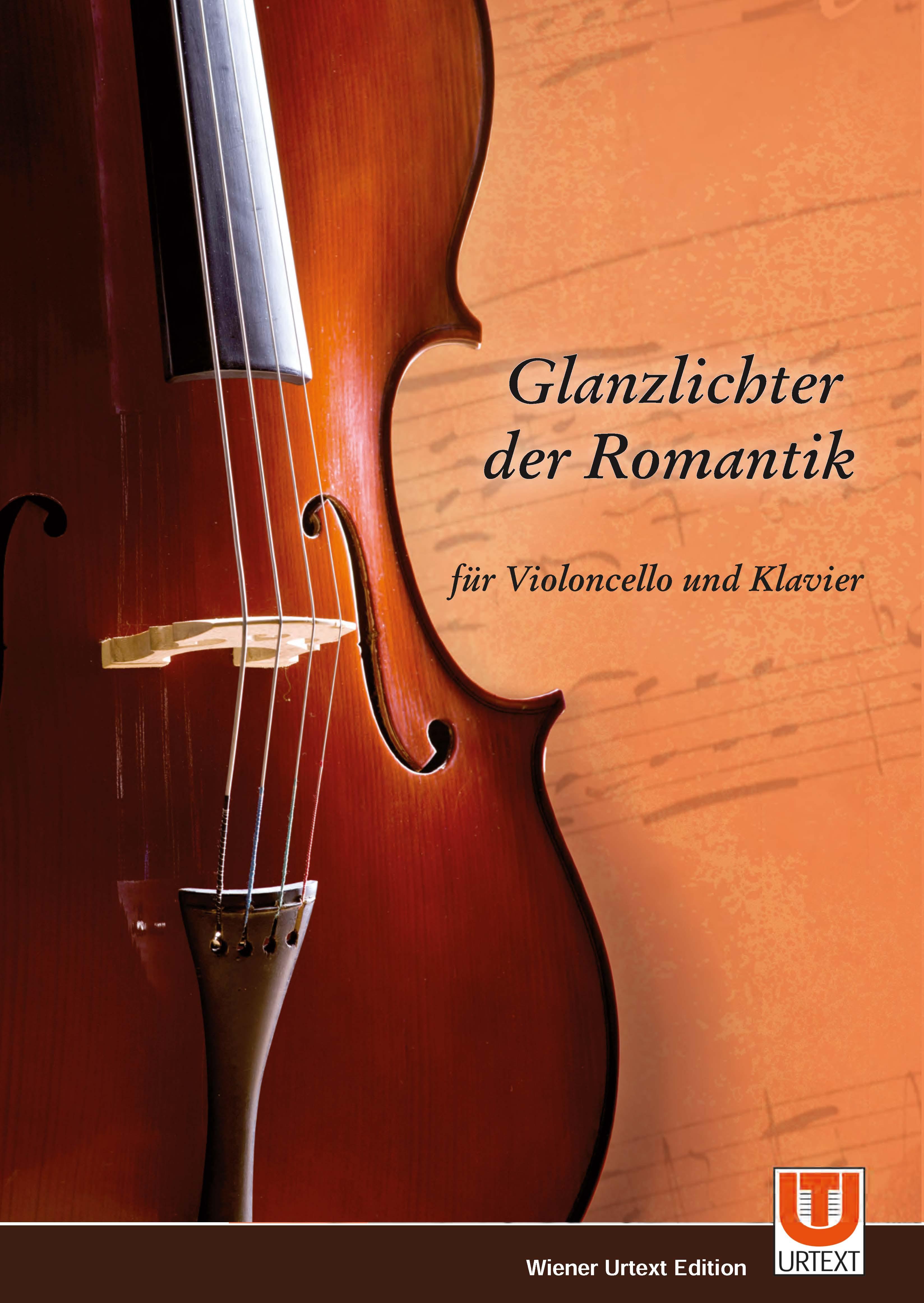 Glanzlichter-der-Romatik-f-r-Cello-und-Klavier_deutsch_Cover