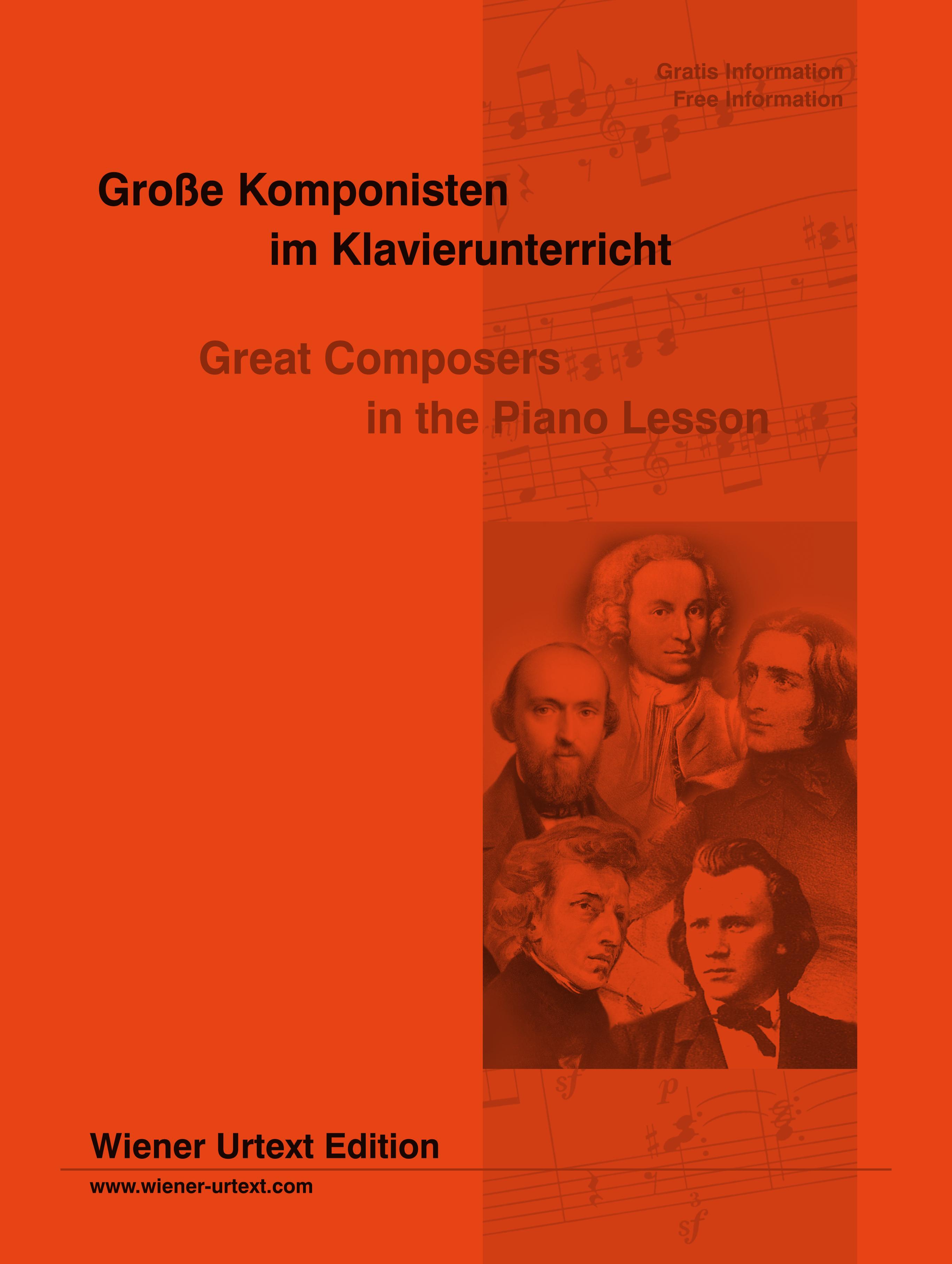 Grosse-Komponisten-im-Klavierunterricht_CoverdPRmvGNHbRjMU