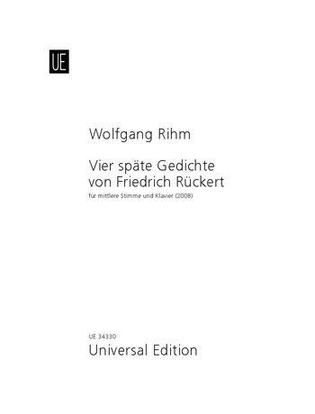 Web Cover