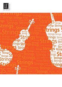 bestsellers-strings