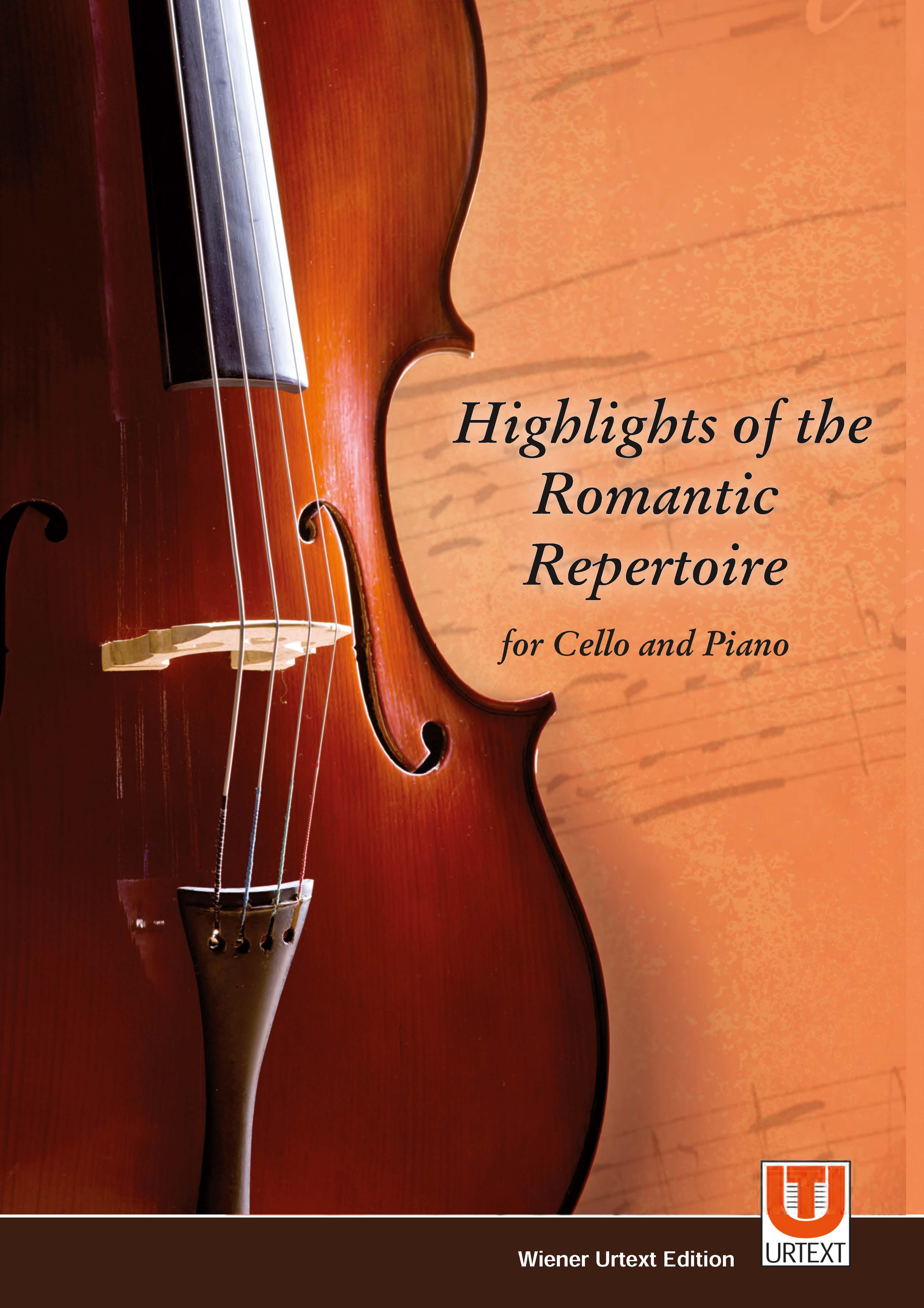 Glanzlichter-der-Romatik-f-r-Cello-und-Klavier_englisch