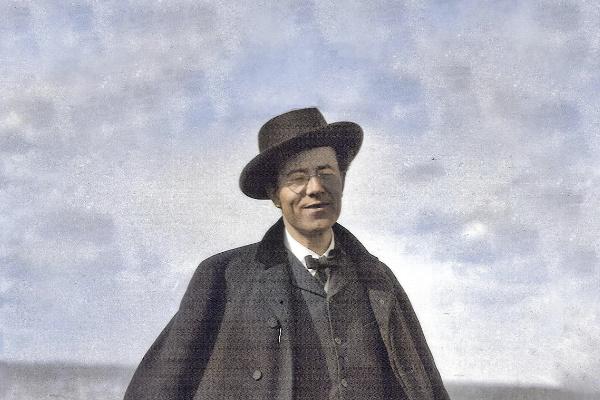 MahlerbildimText