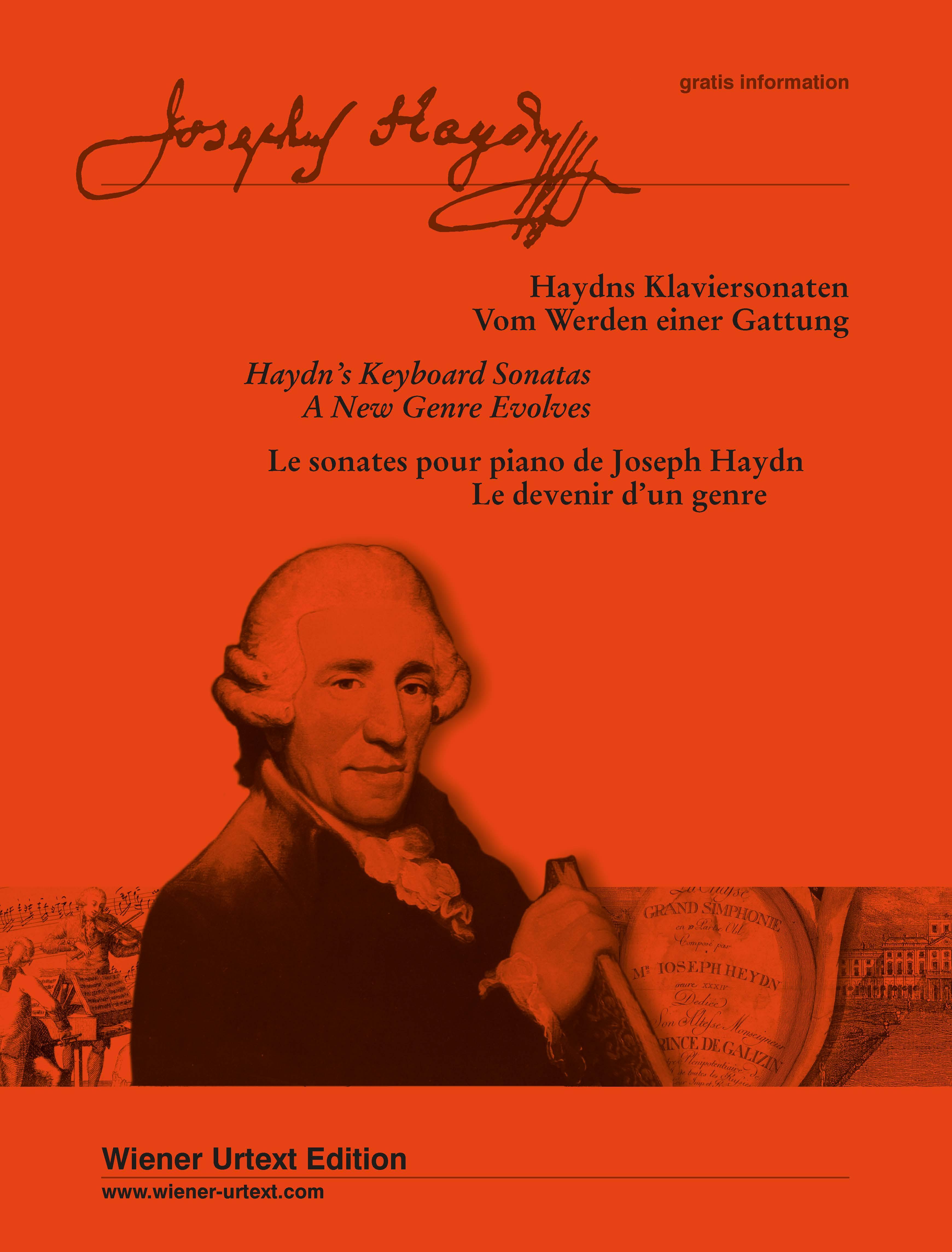 Haydn_Sonatenbrosch-re_dtenglfranz_Cover