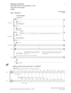 ue34002-PA_232x305