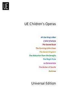 ue-childrens-operas