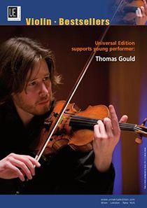 bestsellers-violin