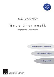 WEB-Becksch-fer-Chormusik-2017jer8QAljwSXzP