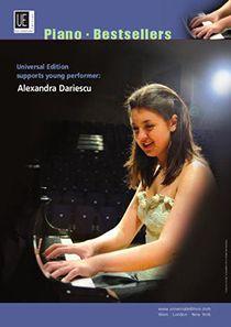 bestsellers-piano