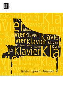 bestseller-klavier