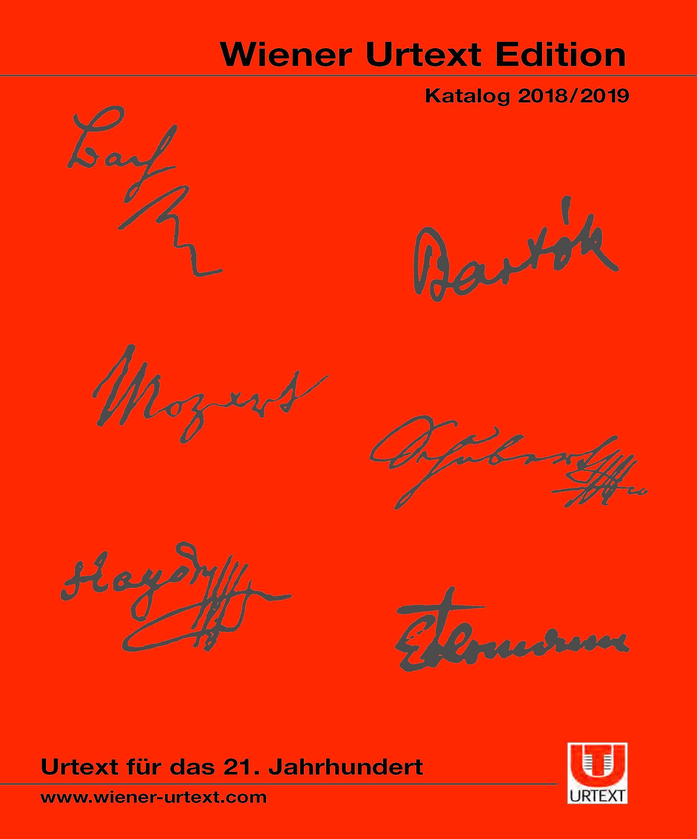 UT-dt-f-Web_Cover